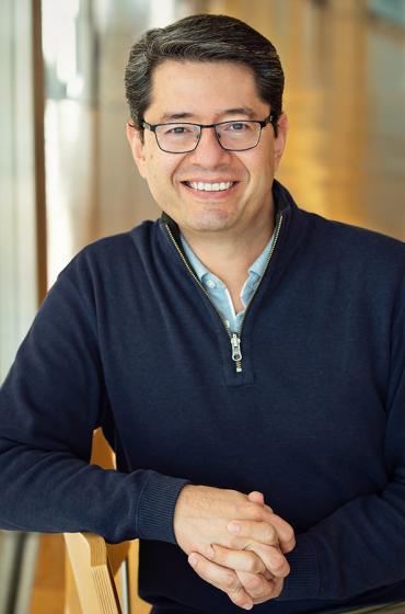 Chris Quintana