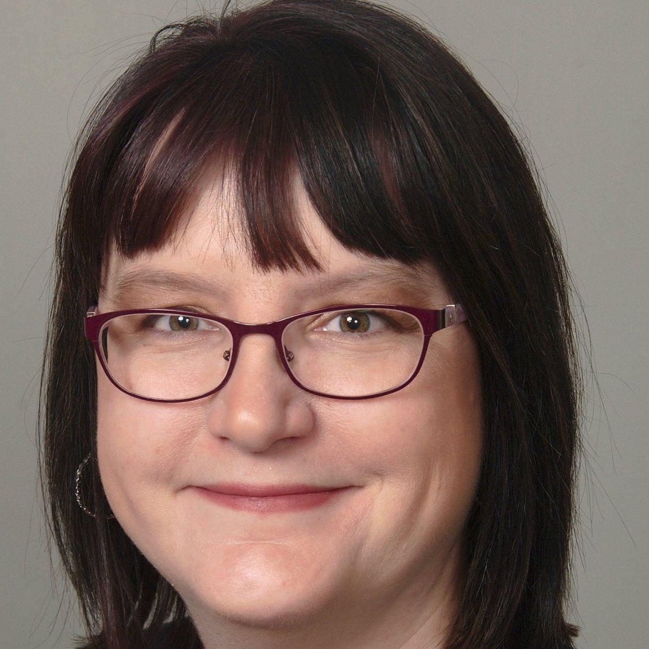 Dawn Milby