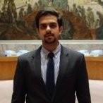 Salaar Ahmed