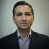 Cristian Robert Munteanu