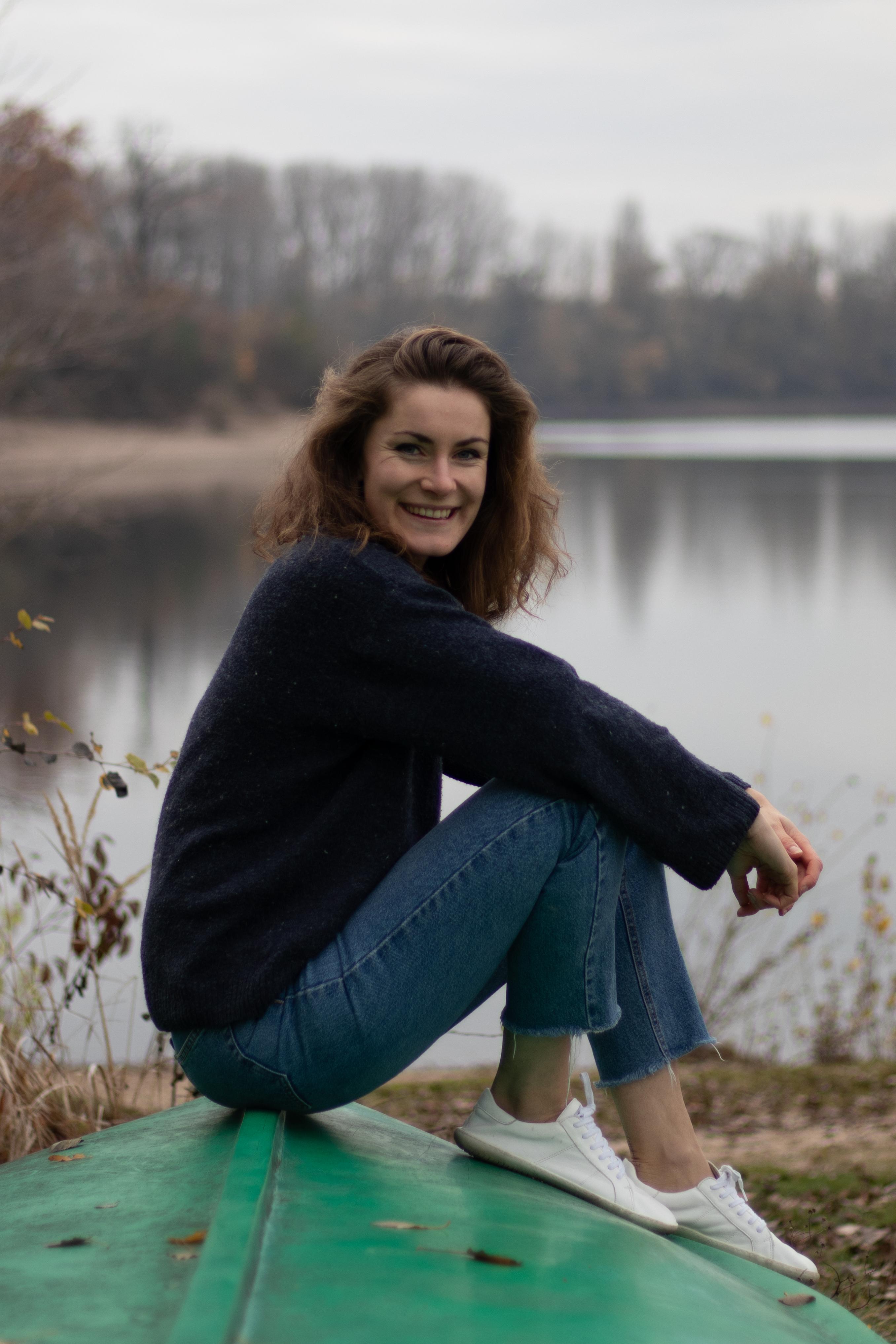 Lorina Brugger