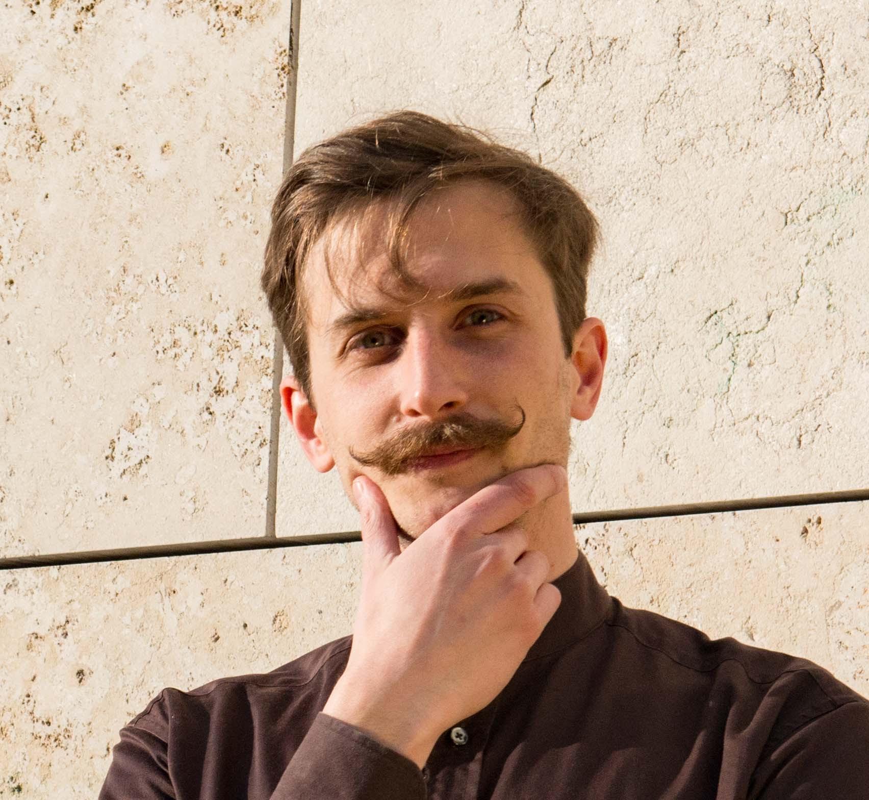 Michael Wunsch