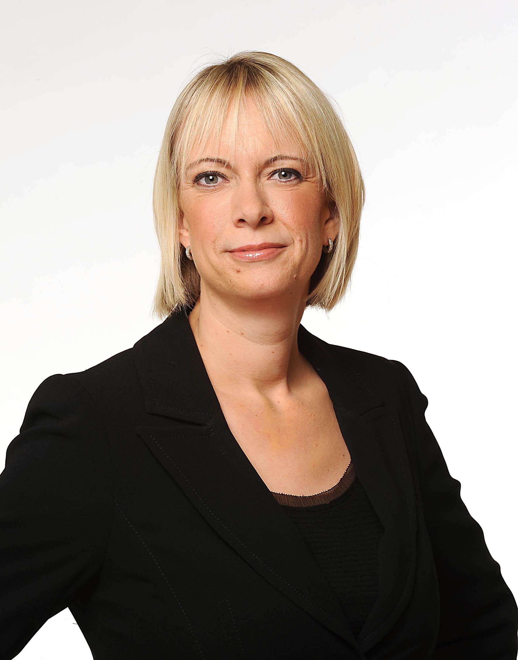 Fiona Ball