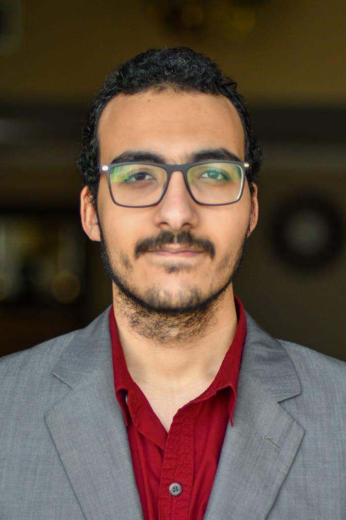 Youssef Awad