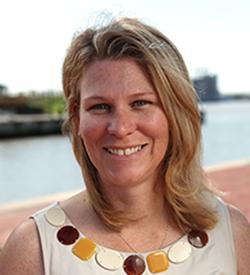 Marla Shaivitz
