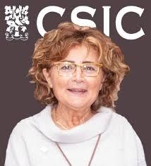 Elena Domínguez Cañas