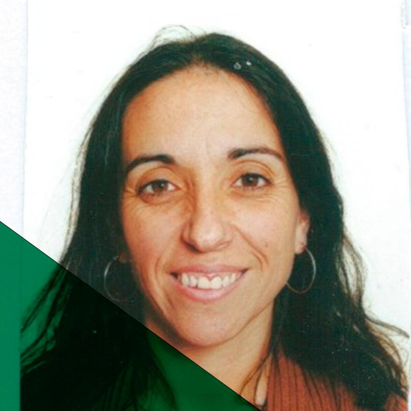 Monica Gibanel Martinez