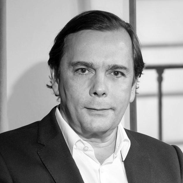 Federico J. González