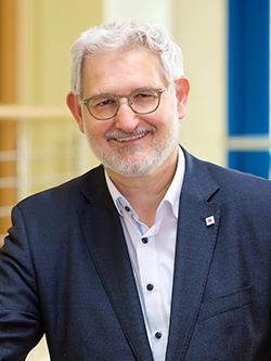 Andreas Kaczynski