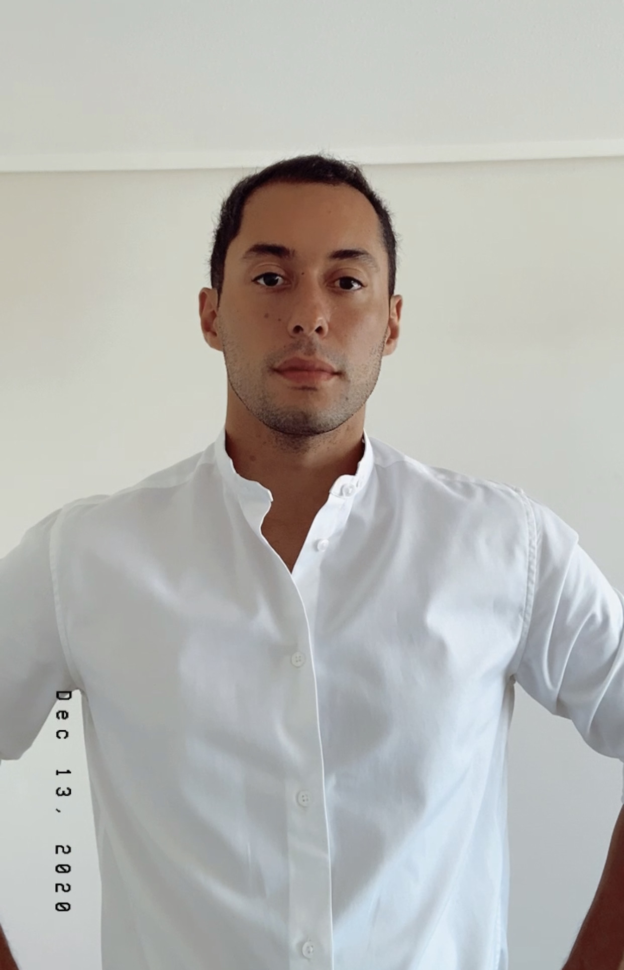Guillermo Díaz