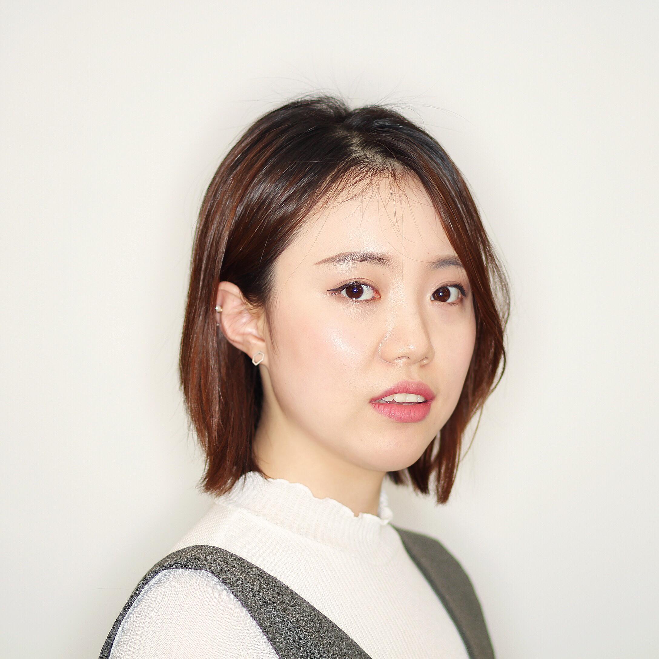 Ze Tan