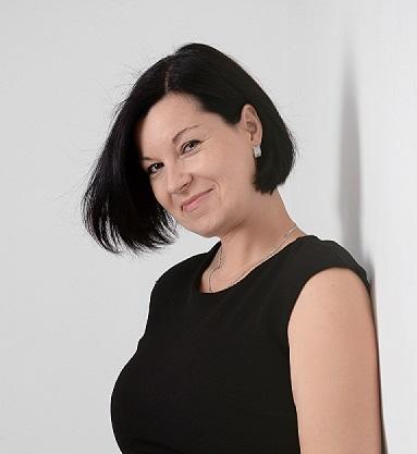 Judit Makkos-Kaldi PhD.