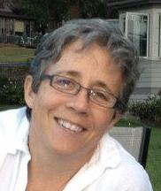 Sheila Coleman