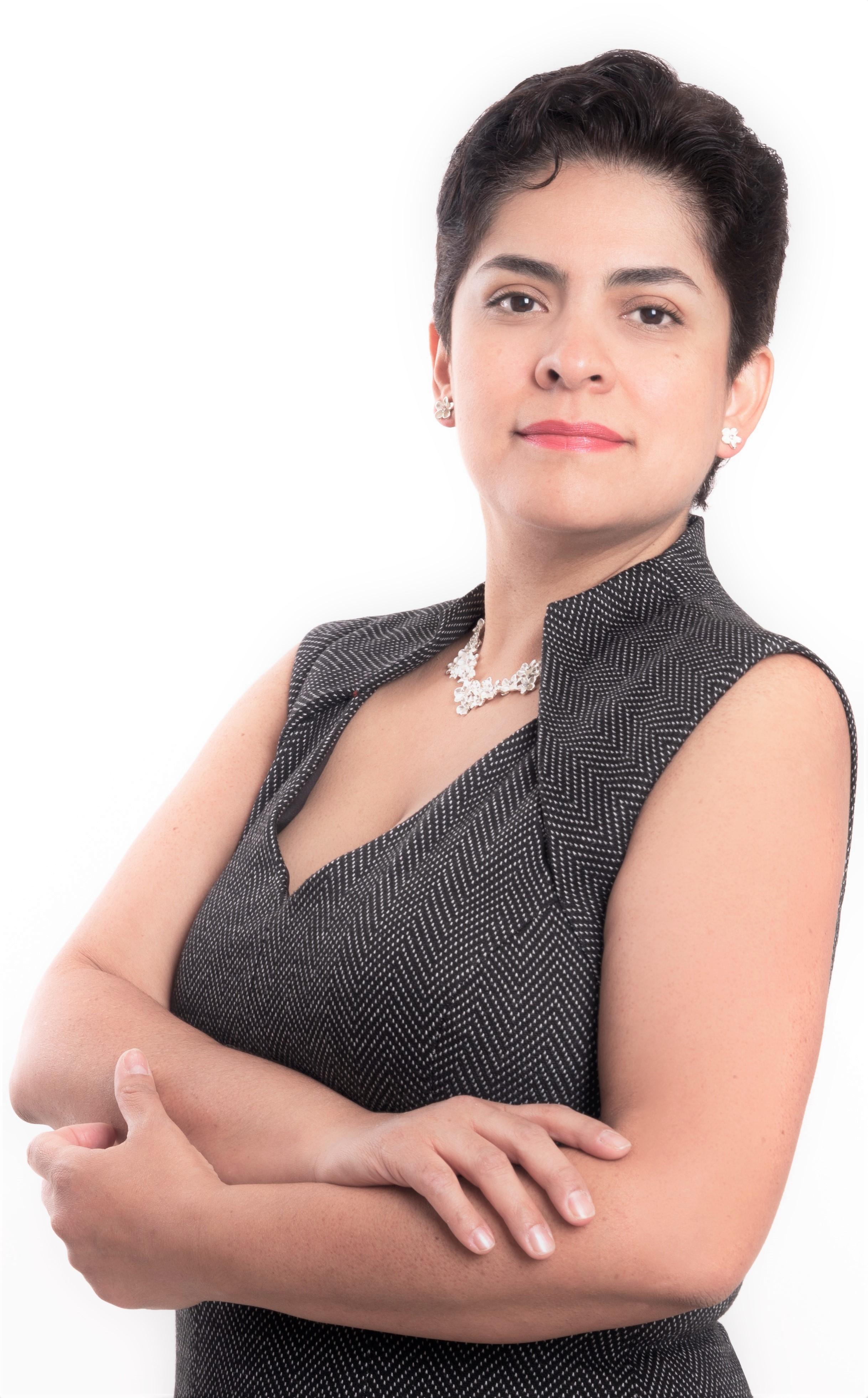 Angélica Arana