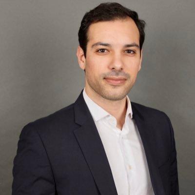 Bilal EL ALAMY