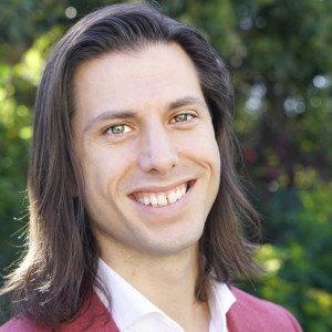 Matt Leitz