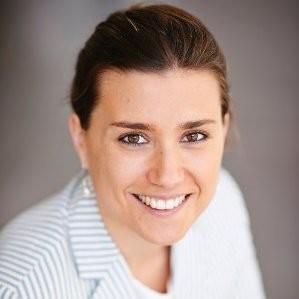 Minerva Elias