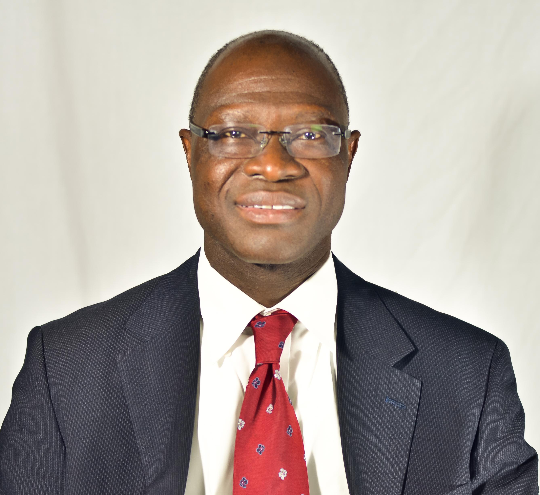 Dr. Tiamiyu Owolabi, CPA