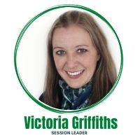 Victoria Griffiths, Researcher, The Landscapes and Livelihoods Group