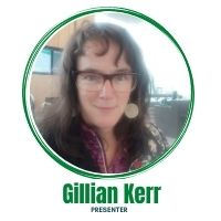 Gillian Kerr, Dalhousie University