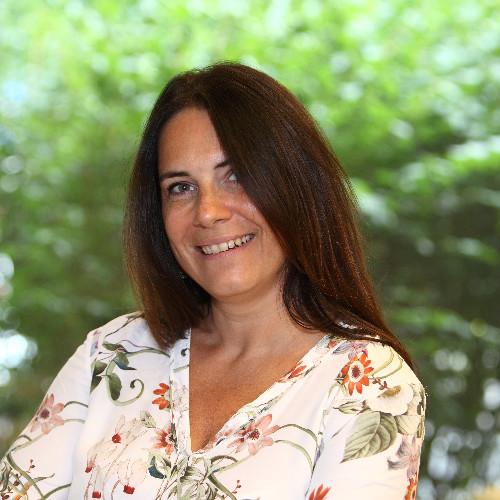 Agnieszka Sznyk