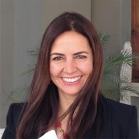 María Mancuso