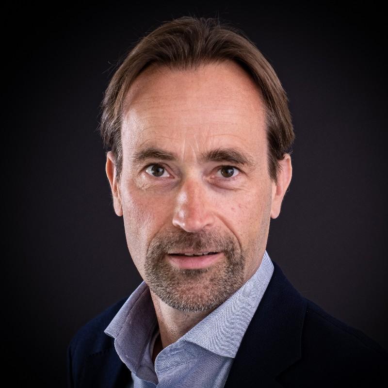 Jan Willem Wieringa