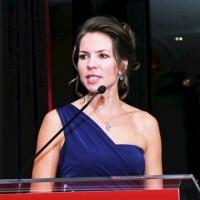 Adriana Zalucka
