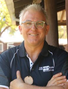 Brett Dellar