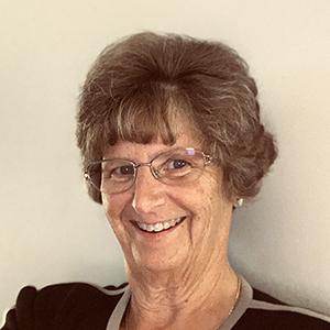 Devona Slater