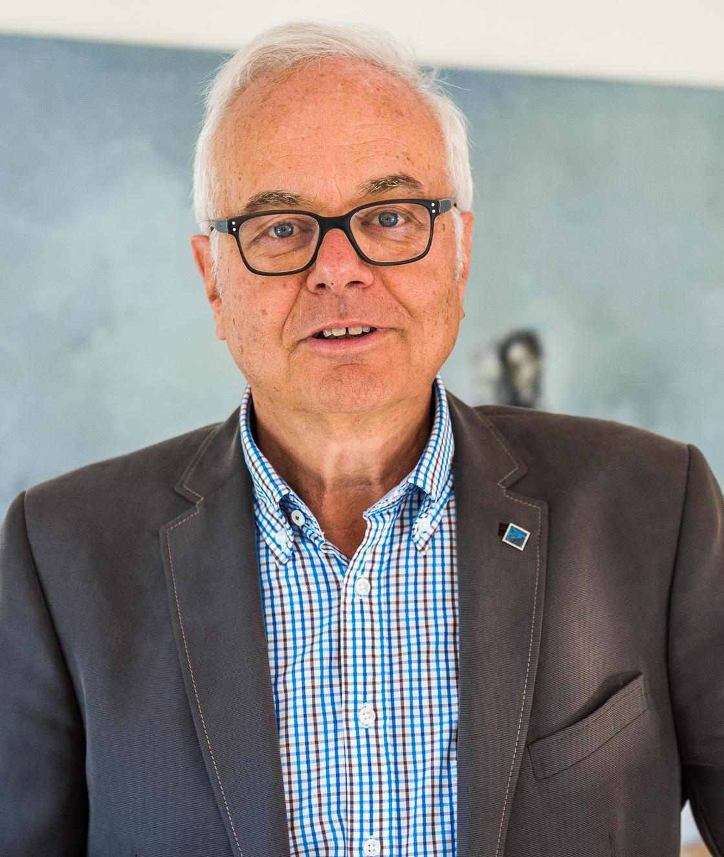 Thomas Nordmann