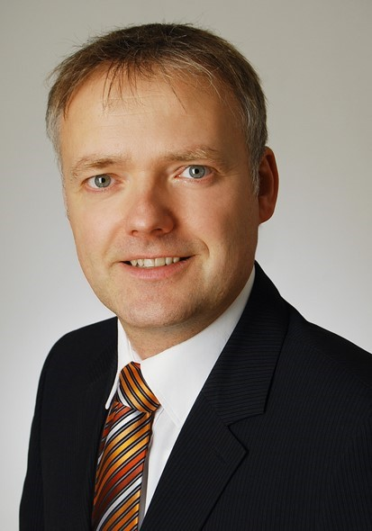 Klaus-Heinrich Kokemuller