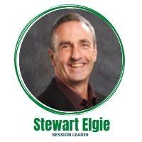Stewart Elgie, University of Ottawa