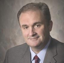 Tony Fulco