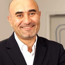 Ronaldo Mouchawar