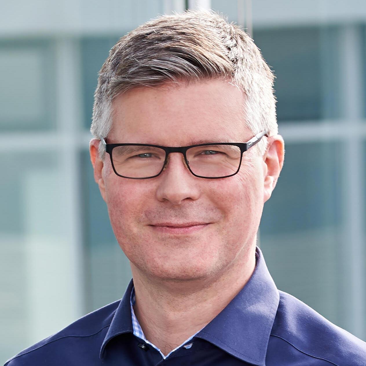 Jorma Zielinski