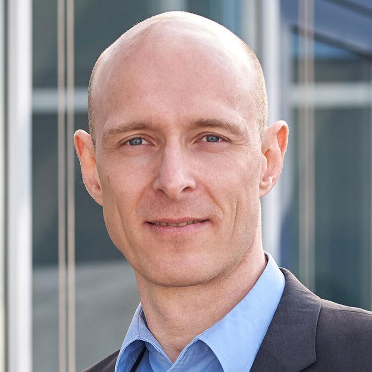 Ingo Schnock