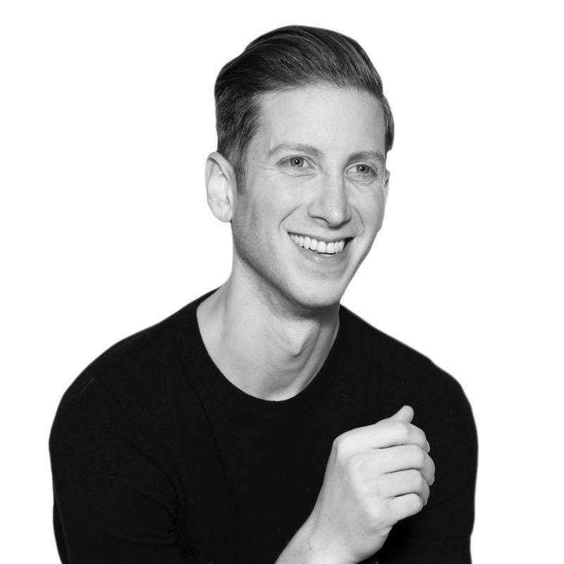 Ryan Begelman