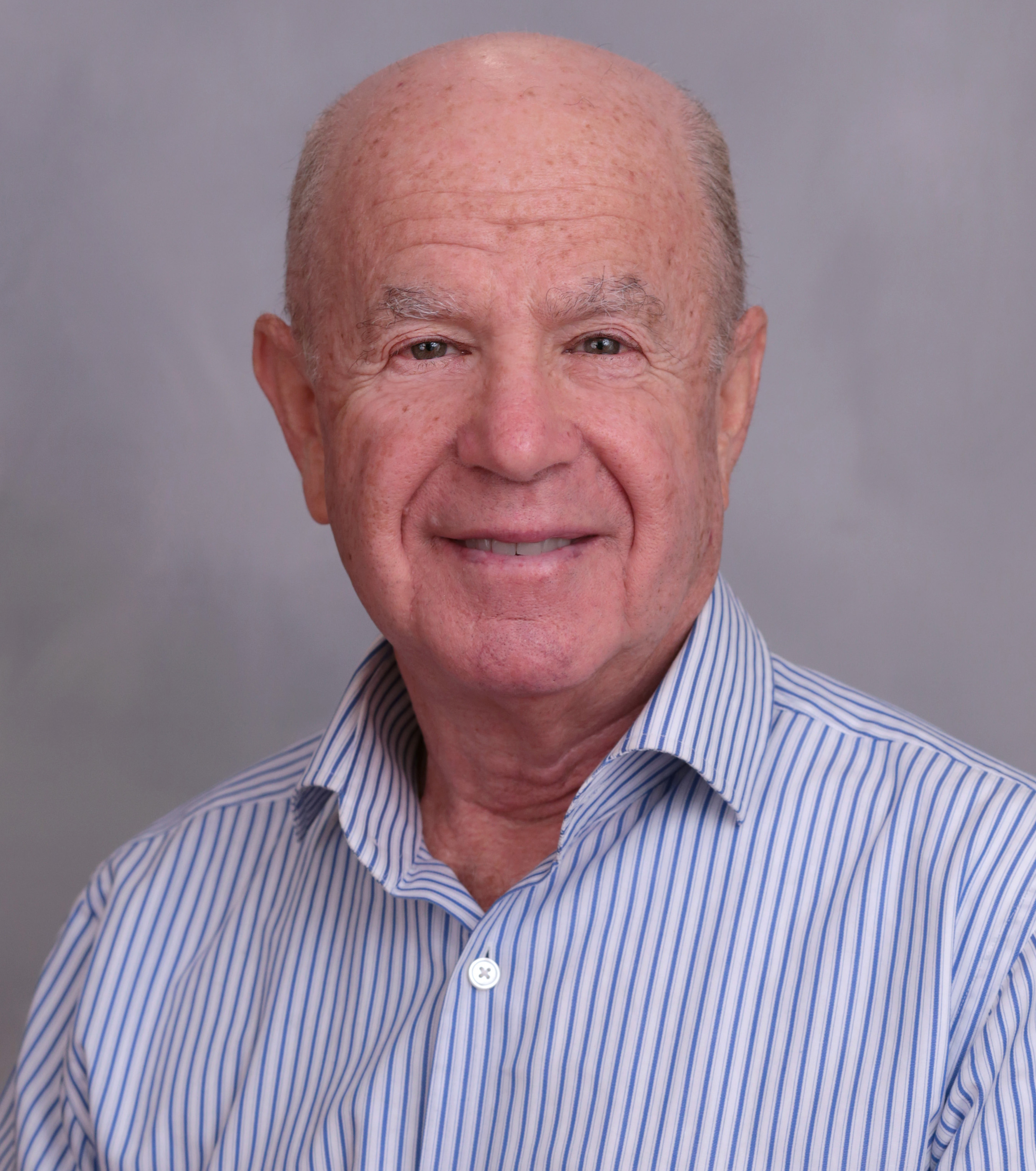 Edward Altman