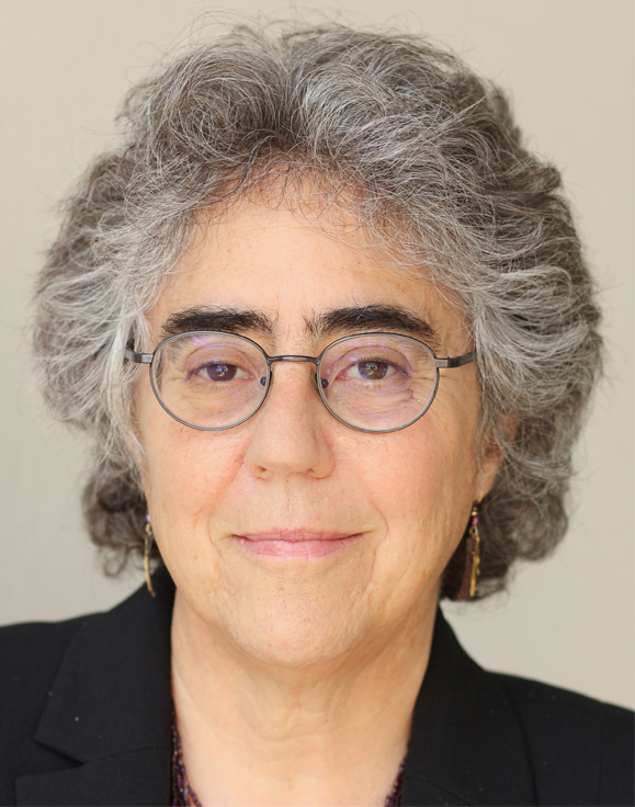 Leslie Levy, Esq