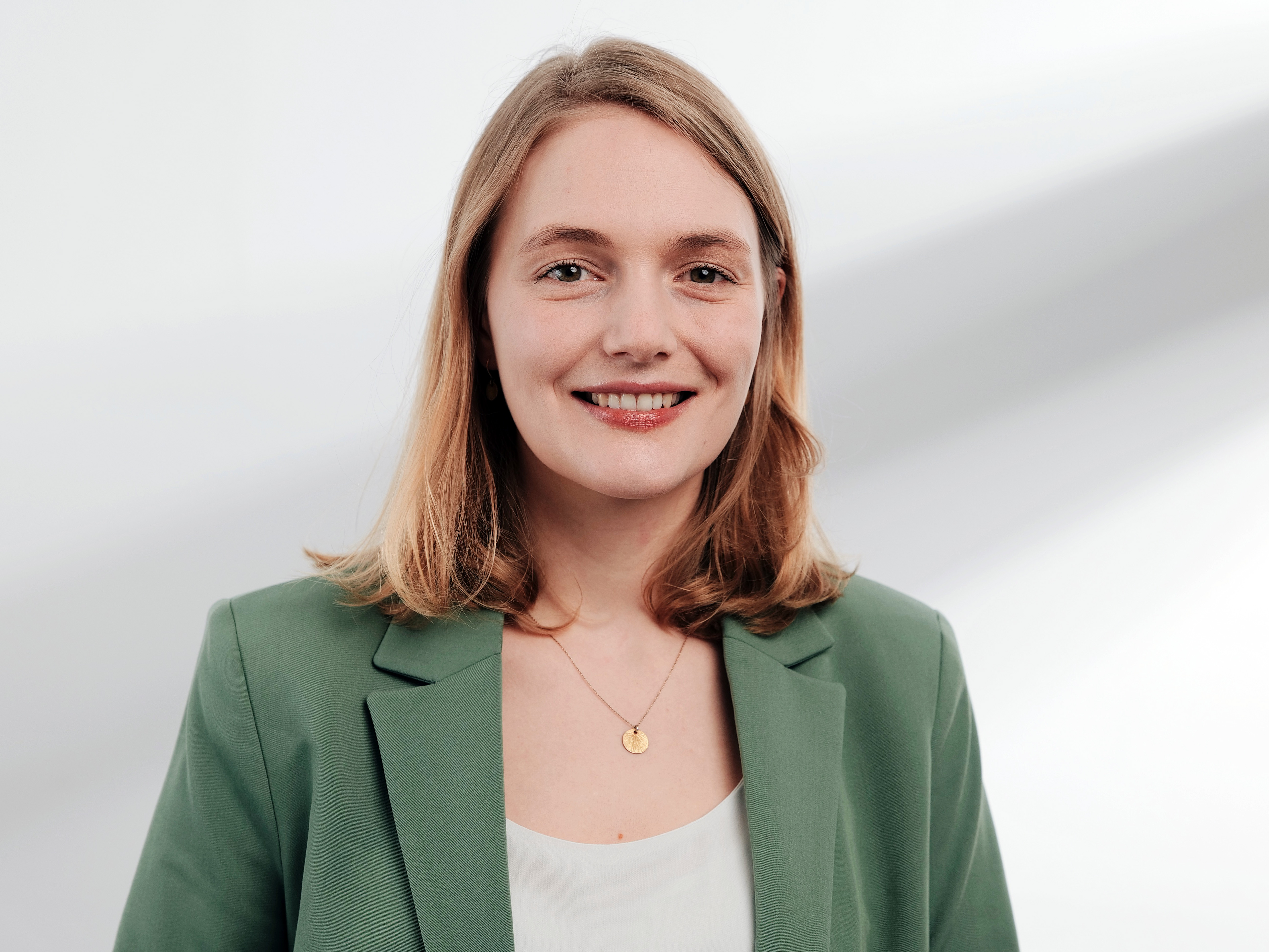 Ria Schröder