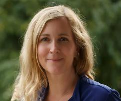 Natalie Kauther