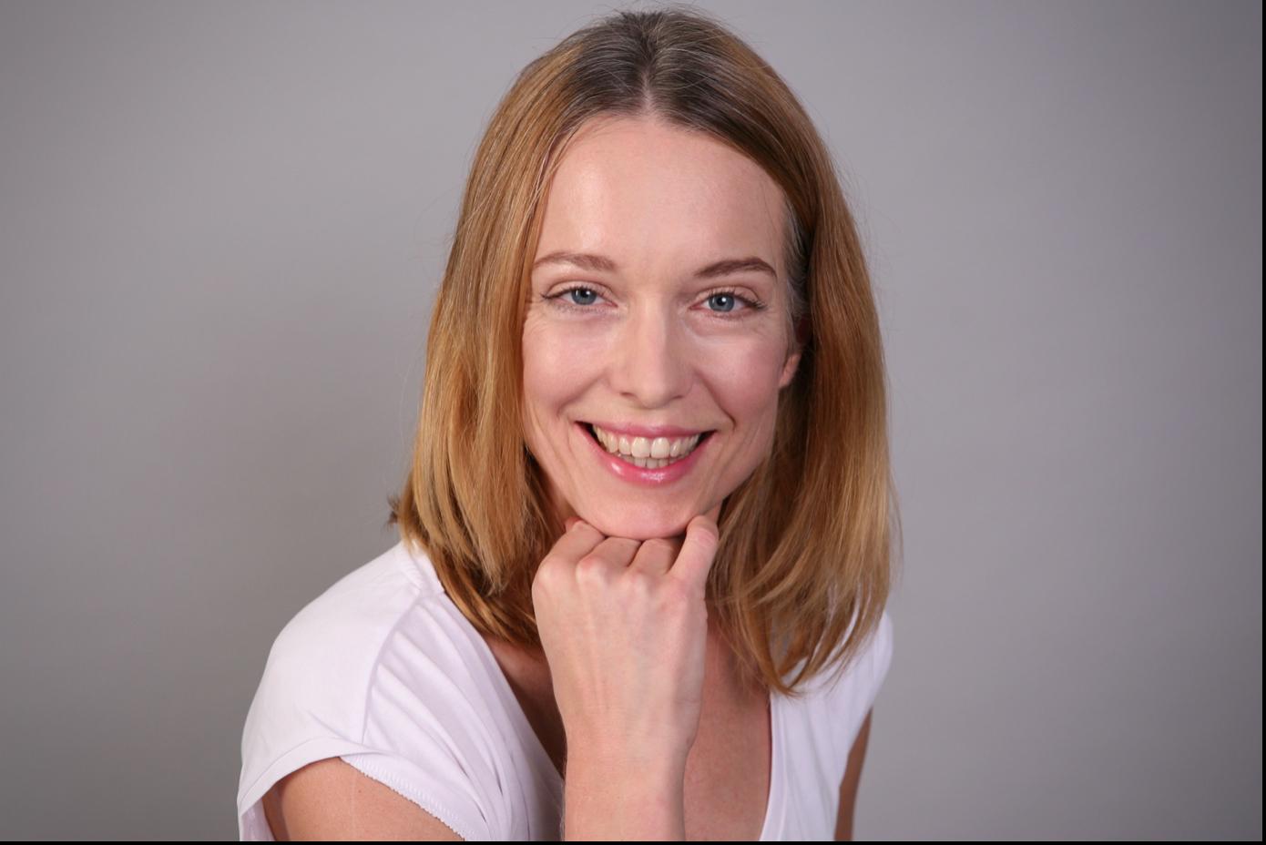 Linda Broschkowski