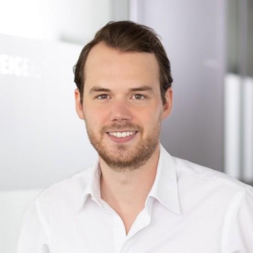 Niklas Hebborn