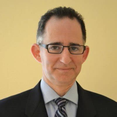 Mark Eisenberg