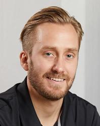Jan Arp