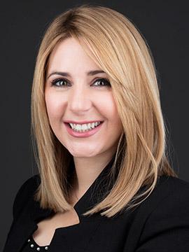 Alexie Labouze