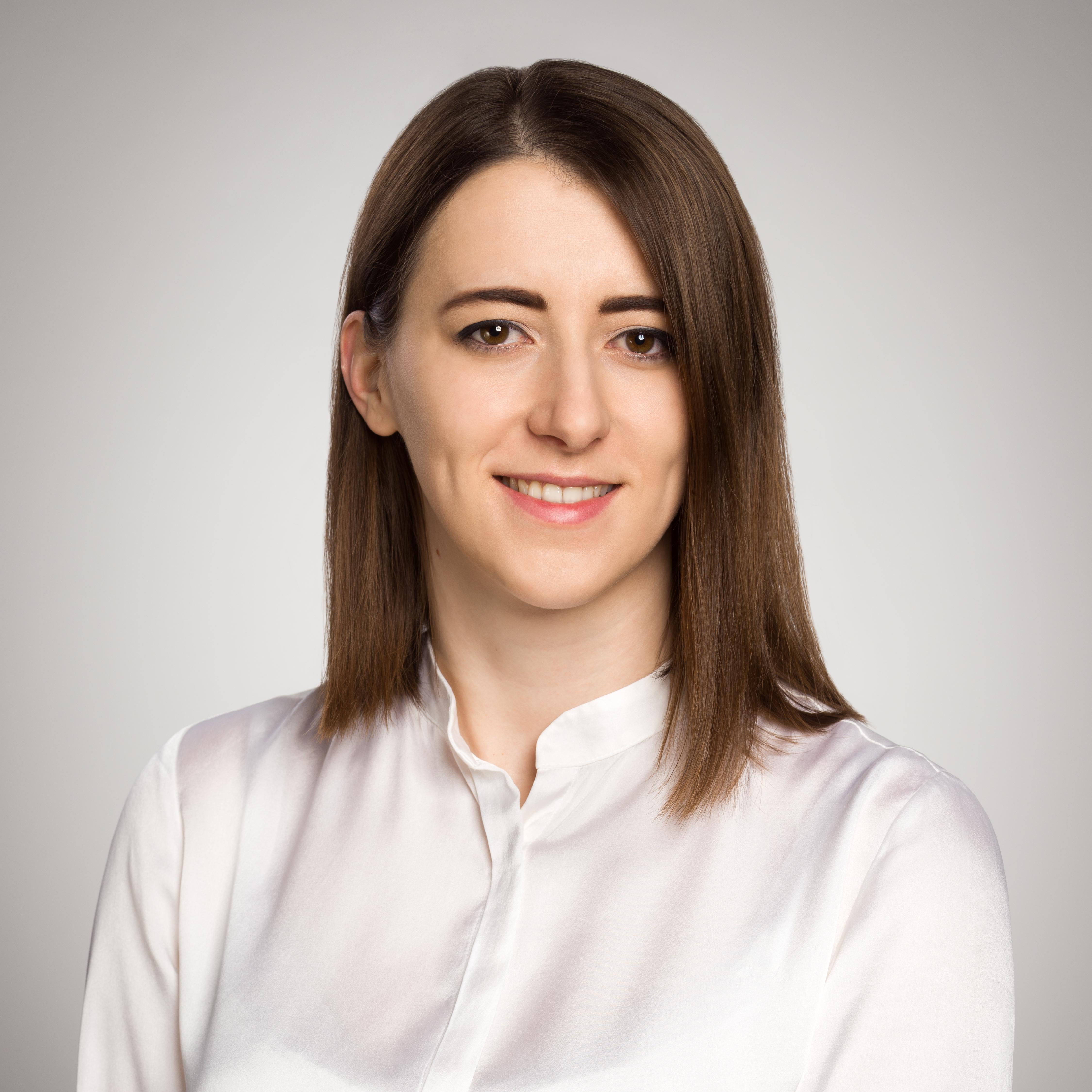 Marlena Tryka