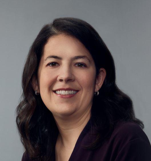 Rachel R. Marmor