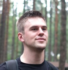 Dawid Lipski